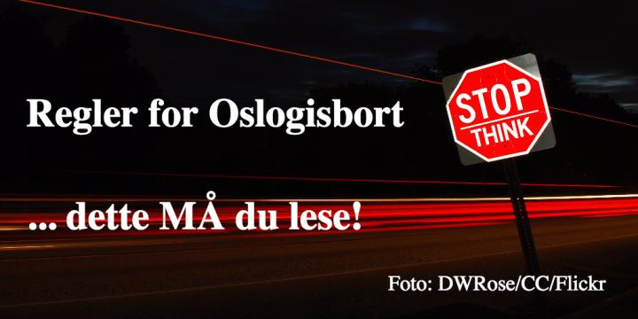 regler_oslogisbort