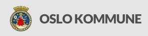 Skjermbilde 2015-06-23 11.21.06